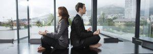 Votre coaching Paris, optimiser votre communication