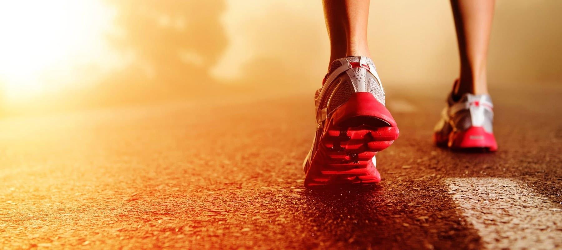 Augmentez le bonheur, la productivité et la bonne forme avec du coaching individuel Paris