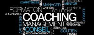 Coaching en entreprise : Le secret de la réussite