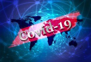 Coronavirus : comment garder le moral pendant le confinement ?