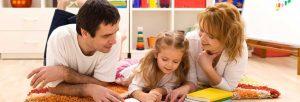 Coaching parental : des cours pour mieux éduquer ses enfants