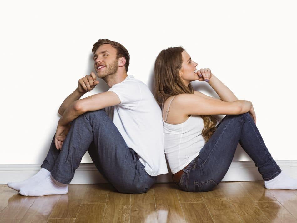 Comment trouver un bon thérapeute de couple ?