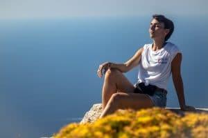 Comment rester motivé et être plus heureux ?