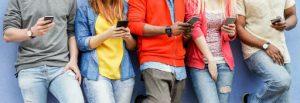 Les impacts néfastes des réseaux sociaux sur les jeunes