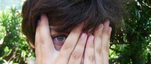 Le coaching de la timidité : actions possibles et limites