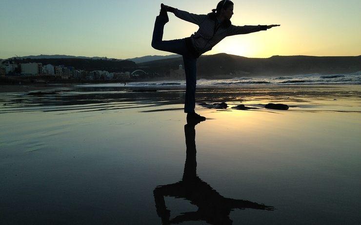 Comment trouver un équilibre dans sa vie ?